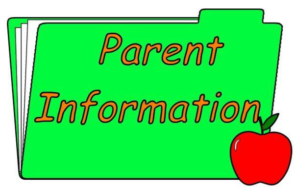 Online Talk for Parents