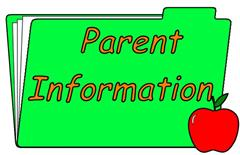 Online Talk for Parents