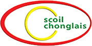 Scoil Chonglais Post Primary School