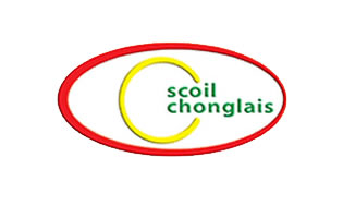 A Message from the Scoil Chonglais PE Department